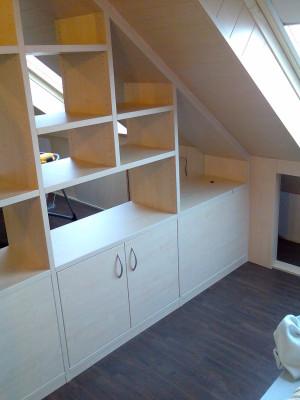 tischlerei lengelsen werdohl m bel. Black Bedroom Furniture Sets. Home Design Ideas